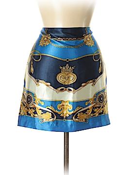 Andrea Behar Casual Skirt Size 4