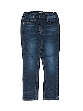 Hudson Jeans Jeans Size 4