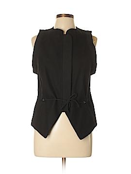 See By Chloé Vest Size 10