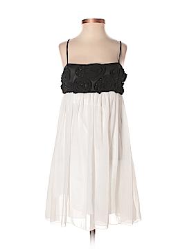 Topshop Cocktail Dress Size 10
