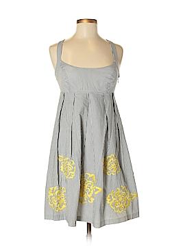 INC International Concepts Casual Dress Size 4