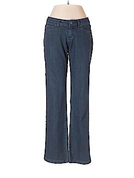 PrAna Jeans Size 00
