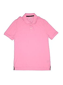 Arizona Jean Company Short Sleeve Polo Size 14 - 16