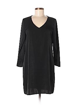 Teenplo Casual Dress Size M
