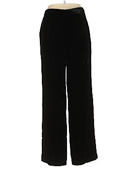 Spiegel Dress Pants Size 12