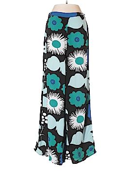 Marimekko for Target Casual Pants Size S
