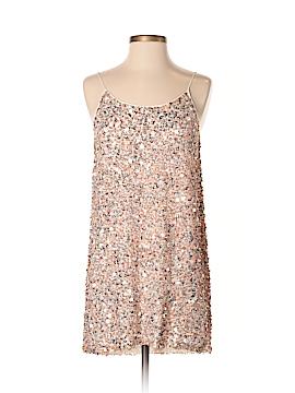 MLV Cocktail Dress Size XS