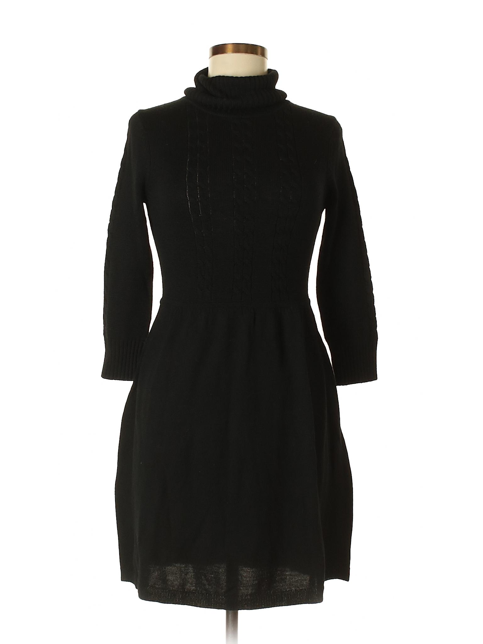 Shoshanna Boutique Dress Casual winter winter Boutique z68xRqwxP