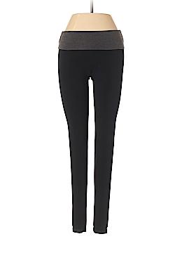 Forever 21 Leggings Size XS