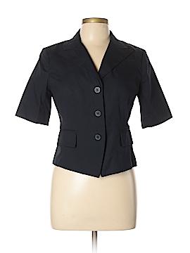 Isaac Mizrahi for Target Blazer Size 8
