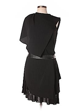 Vanessa Bruno Casual Dress Size 38 (FR)