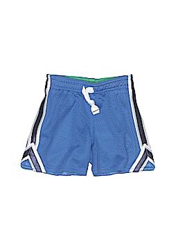 Carter's Athletic Shorts Size 12 mo