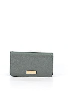 Henri Bendel Wallet One Size