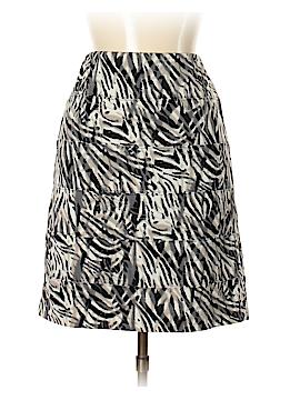 Alfani Casual Skirt Size L