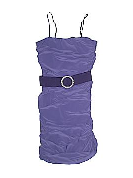 Un Deux Trois Dress Size 12