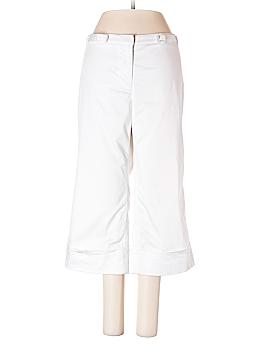 Apostrophe Dress Pants Size 2 (Petite)