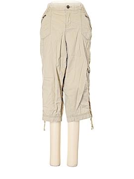 SONOMA life + style Cargo Pants Size 6