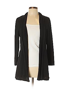 Amber Sun Cardigan Size L