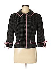 London Times Women Blazer Size 8