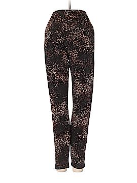 Lysse Yoga Pants Size S