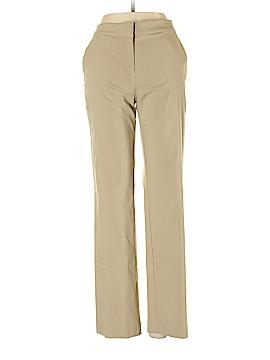 IZOD Khakis Size 6