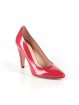 Bally Heels Size 39 (EU)