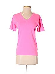 American Apparel Women Short Sleeve T-Shirt Size XS
