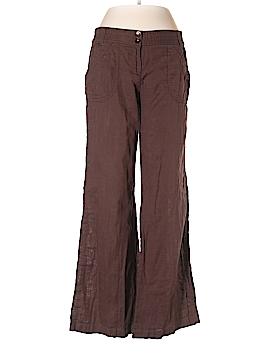 Hei Hei Casual Pants Size M