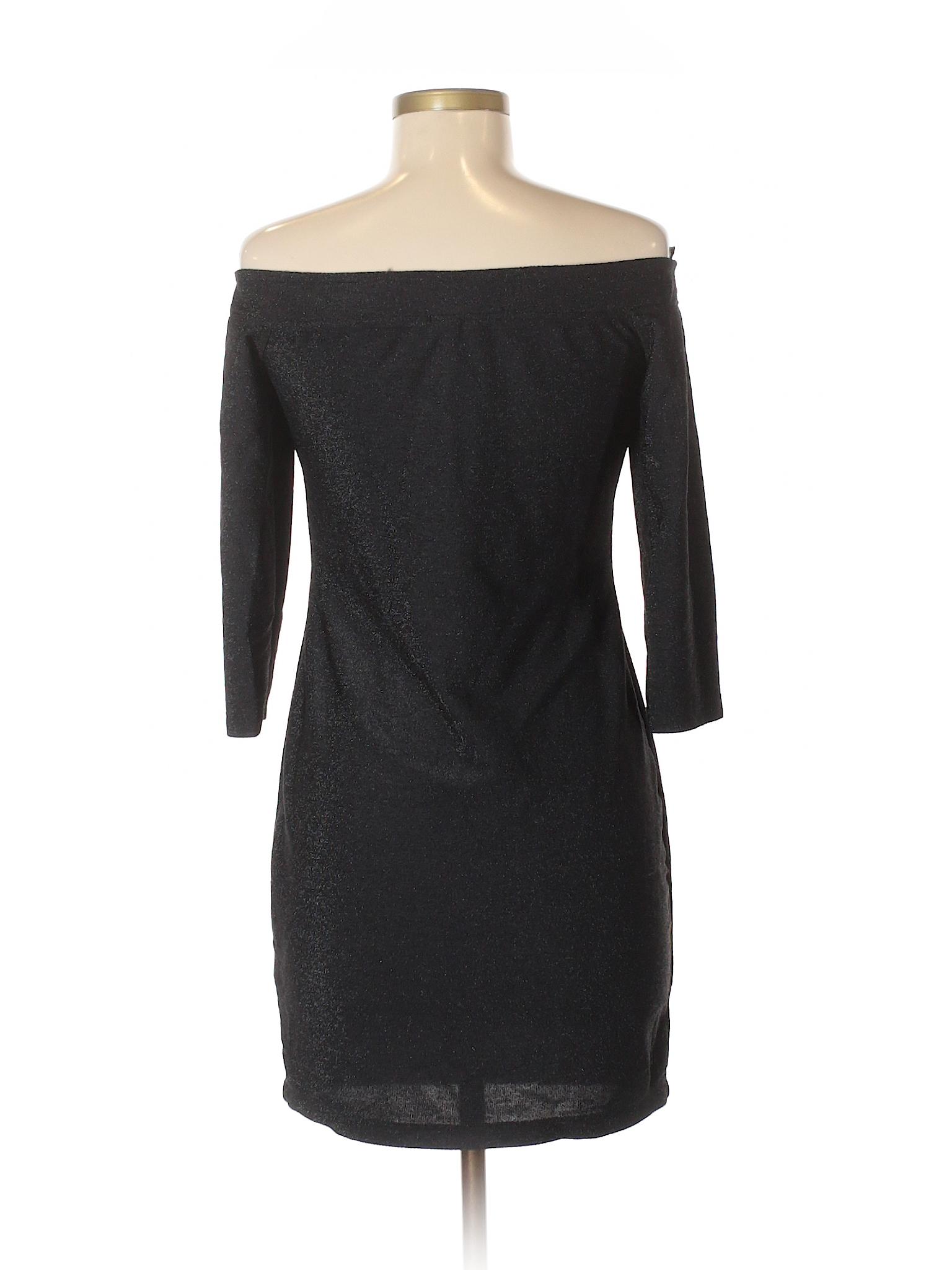 H winter Boutique Casual amp;M Dress 4qgRT