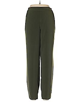 W by Worth Dress Pants Size M