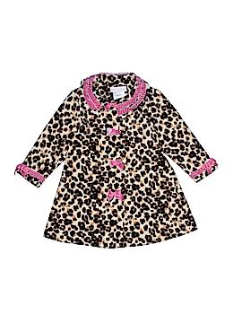 Bonnie Baby Coat Size 18 mo