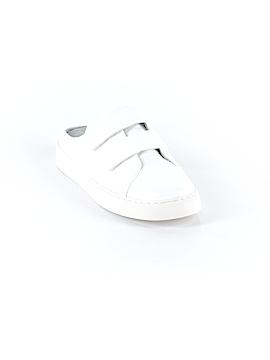 Nine West Sneakers Size 8 1/2