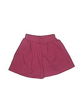 H&M Skirt Size 6 - 8