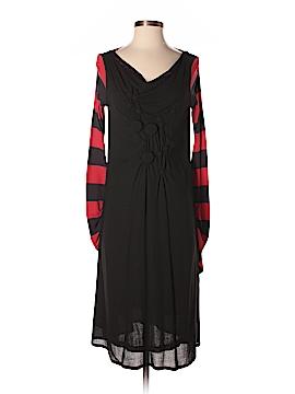Cop. Copine Casual Dress Size 38 (FR)