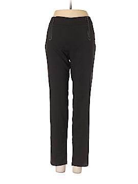 TOBI Casual Pants Size S