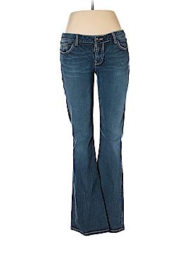 Speechless Jeans 32 Waist