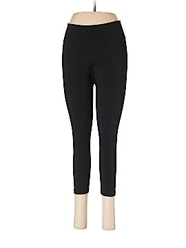 Jessica Simpson Active Pants Size M