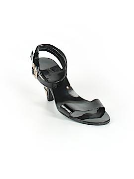 Michael Lauren Heels Size 7