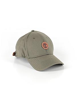 Timberland Baseball Cap One Size