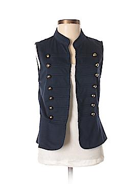 Miss Chievous Vest Size S