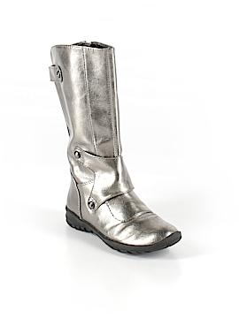 Nordstrom Boots Size 25 (EU)