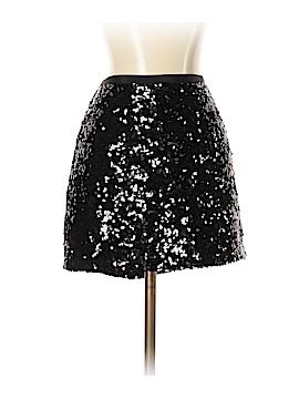 London Jean Formal Skirt Size 4