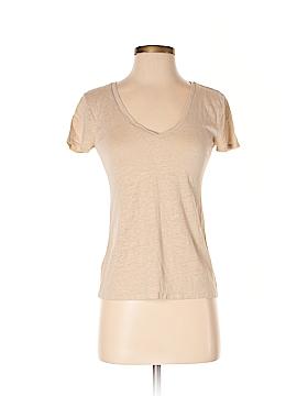 Calypso St. Barth Short Sleeve T-Shirt Size XS