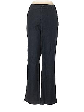 St. John Casual Pants Size 6