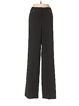 CALVIN KLEIN JEANS Dress Pants Size 4