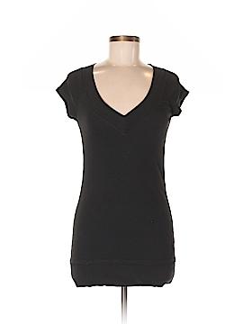 VS Tee Shop Short Sleeve T-Shirt Size M