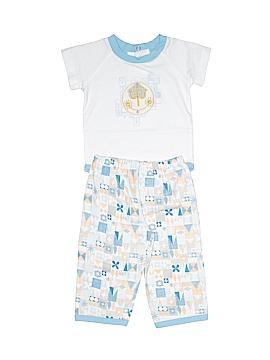 Disney Short Sleeve T-Shirt Size 9 mo