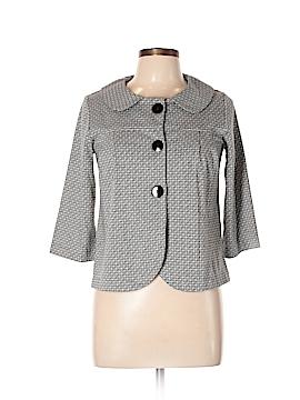 Andria Lieu Cardigan Size L