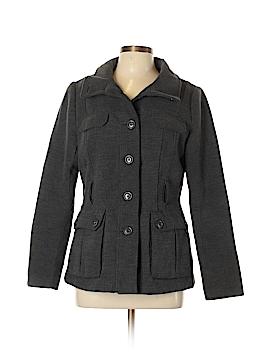 H&M Coat Size 10