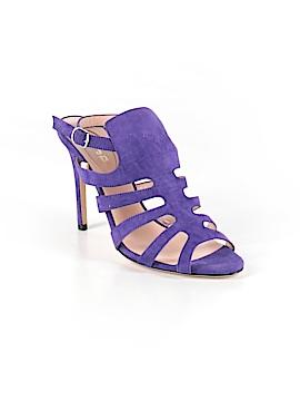 SJP by Sarah Jessica Parker Heels Size 37 (EU)